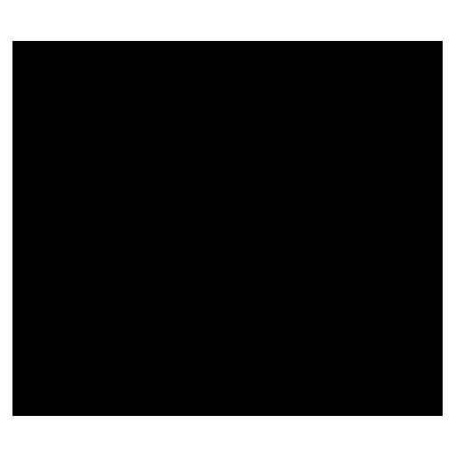 5-utilization